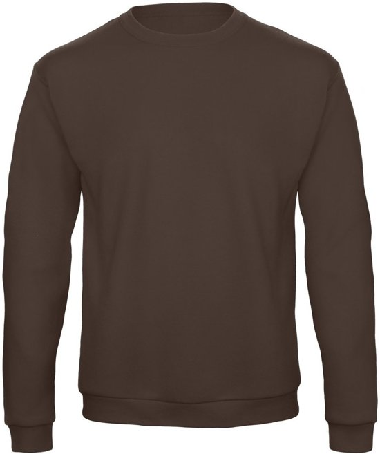 Senvi 3xl Senvi Basic Senvi SweaterkleurBruinmaat Basic Xxxl SweaterkleurBruinmaat Basic SweaterkleurBruinmaat Xxxl 3xl R35AL4jq