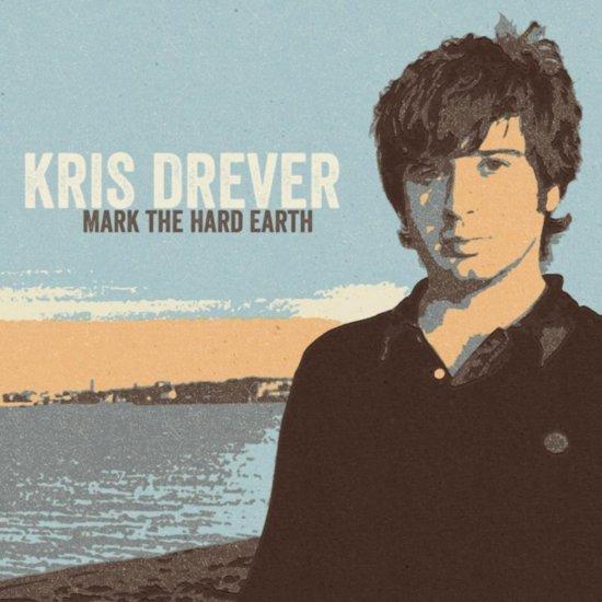 Mark the Hard Earth