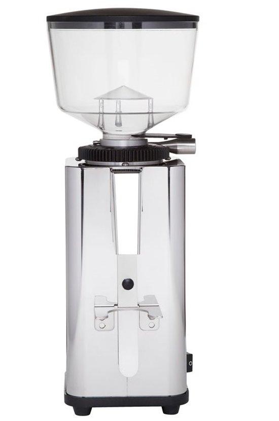 Koffiemolen / bonenmaler E89100 - ECM