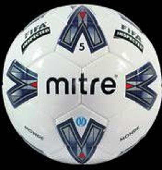 Voetbal Mitre FIFA Inspected 32/5