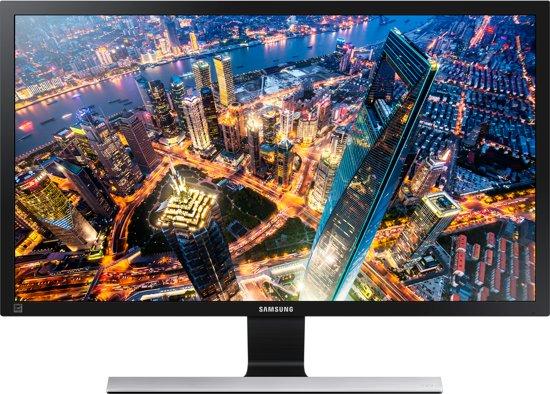 Samsung U28E590D - 4K TN Monitor