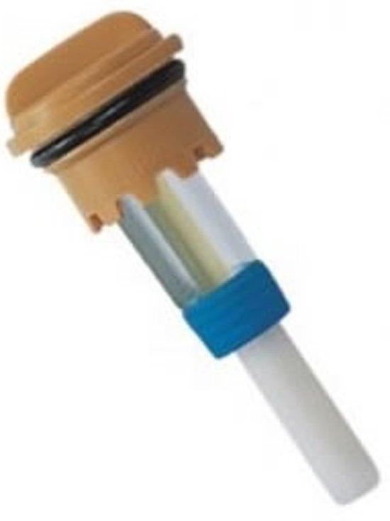 Lasting Scents aromatherapie - Sandalwood
