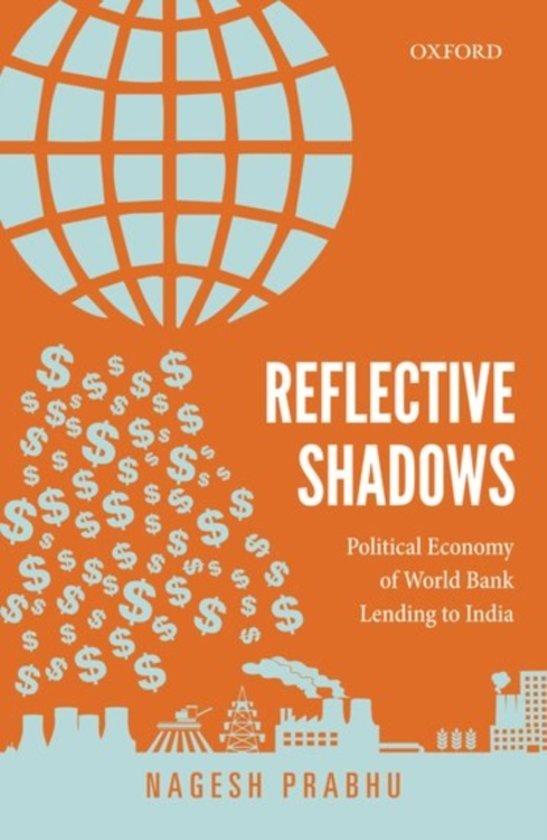 Reflective Shadows