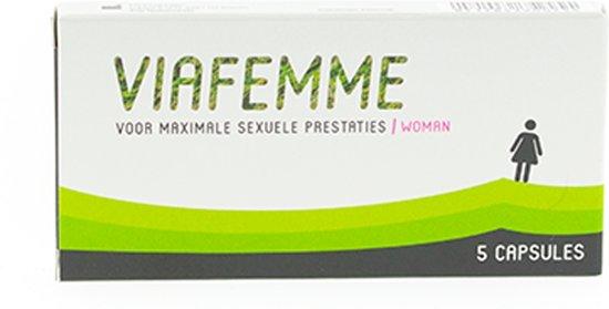 Viafemme