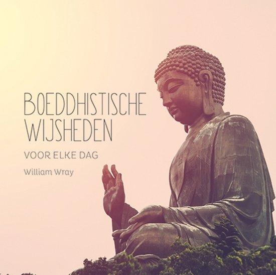 Boeddhistische Wijsheden Voor Elke Dag Boek Pdf Online