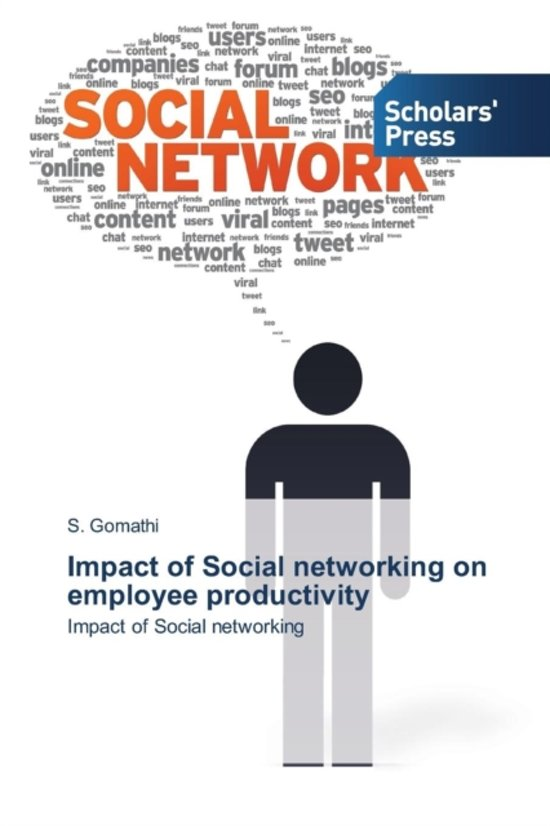 impact of social networking over the