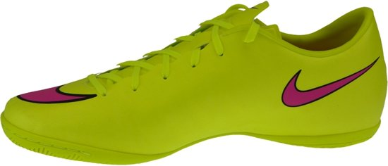   Nike Mercurial Victory V IC 651635 760, Mannen