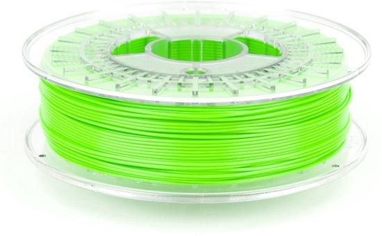 XT LIGHT GREEN 1.75 / 750