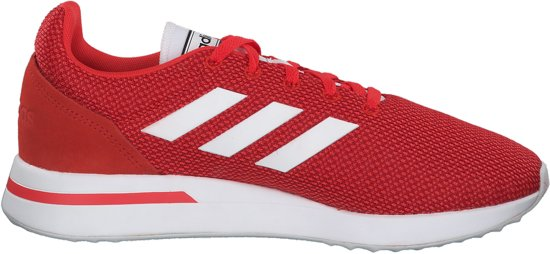 Adidas Core Lage sneakers RUN70S B96556 Maat 43 13
