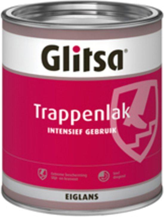 Glitsa Acryl Trappenlak 0,75 L