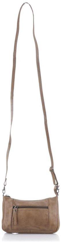 Rhino Bear Clutch Design Grey Cp1538 Caterina tQChrsd