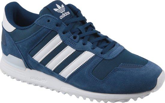 Adidas Zx 700 Heren Bleu EciZYOASWj
