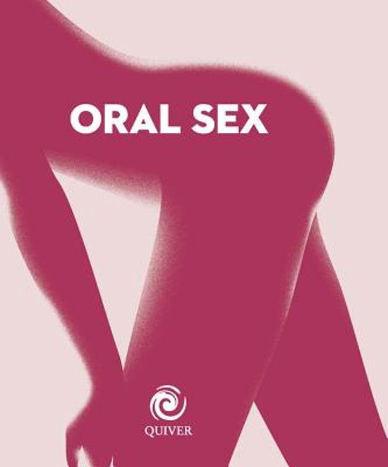 Sex oral galleries 77