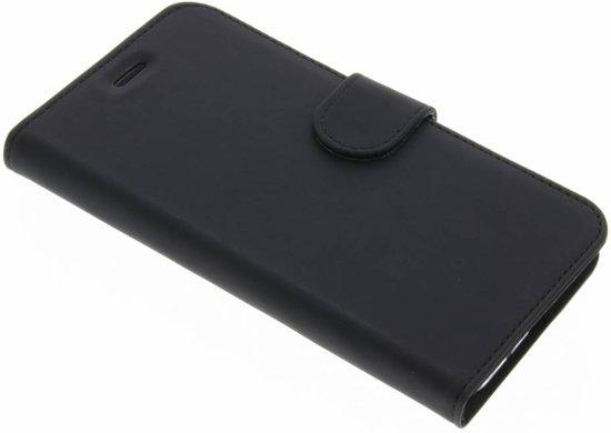 Porte-monnaie Noir Livret Tpu Pour Asus Zenfone 3 Ze520kl 0z8RiXZBl