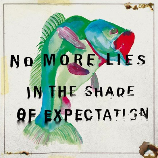In The Shade Of Expectations