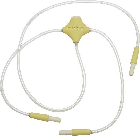 Medela - slang t.b.v. Freestyle borstkolf