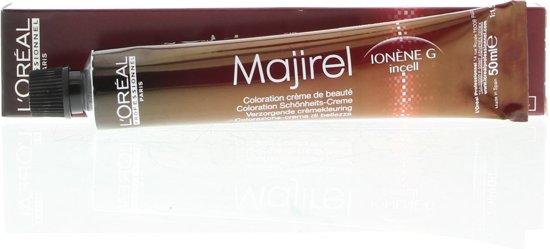 L'Oreal Majirel Haarkleuring