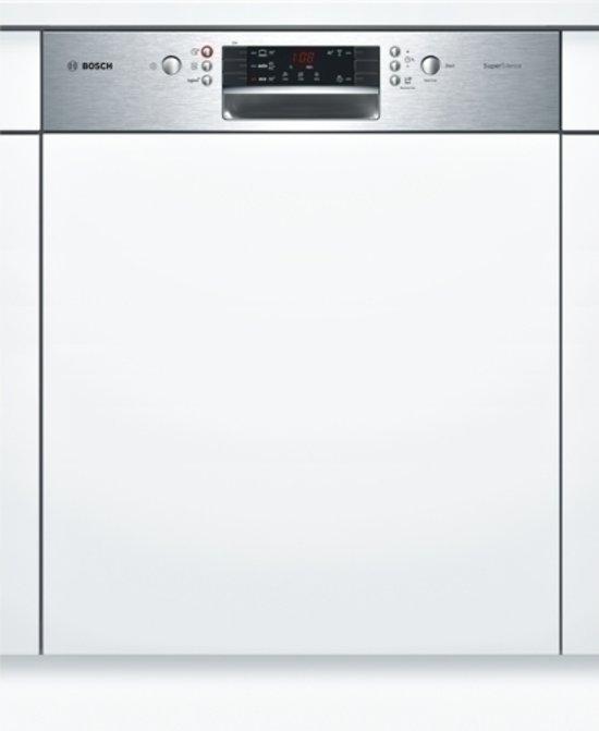 Bosch SMI45IS04E