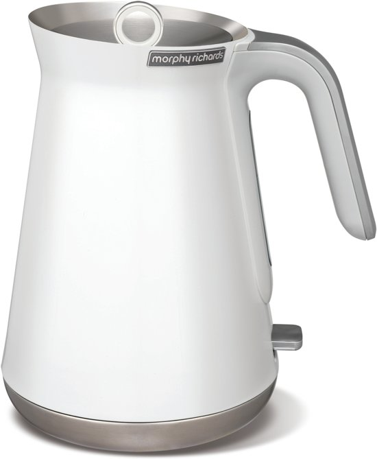 Morphy Richards M100003EE Aspect Waterkoker - 1,5 L