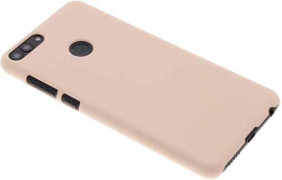 Couverture Simple Étui Rigide Noir Pour P Intelligent Huawei kwVMfYePa
