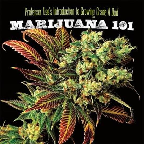 an introduction to the various uses of marijuana over the world Introduction from marijuana: medical papers the toxicity factor of marijuana derivatives is over two he reported to medical world news: marijuana.