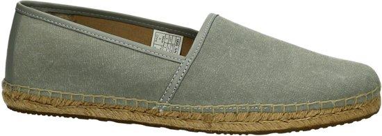 ugg australia slippers heren