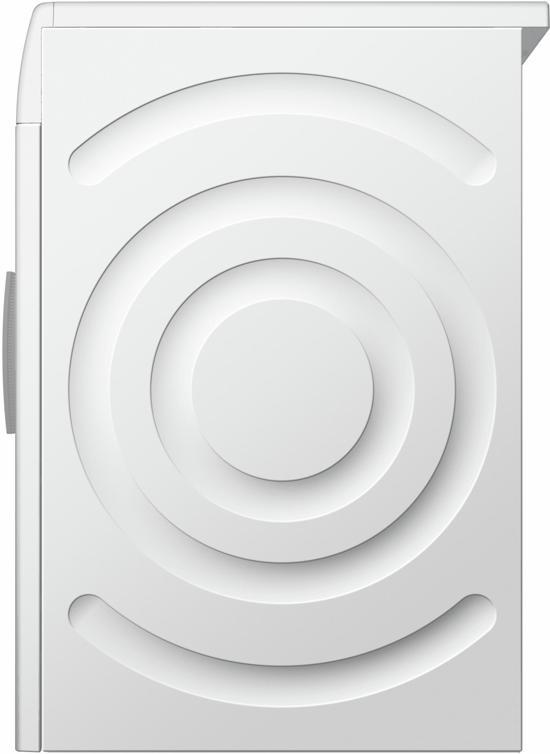 Bosch WAT28461NL