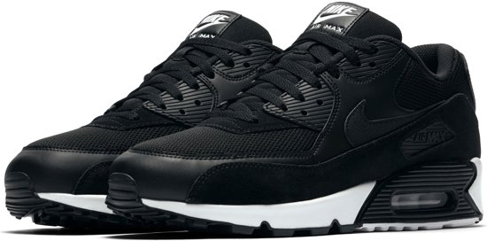 nike air max heren maat 46