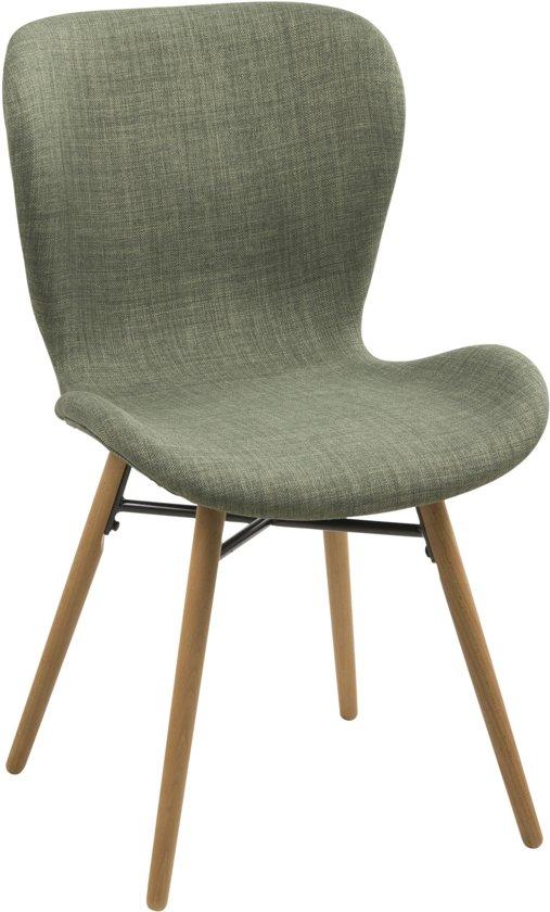 Groene fauteuils best groene fauteuils with groene for Groene stoel