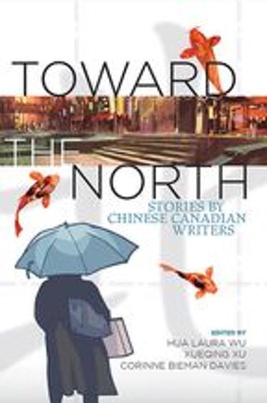 Toward the North