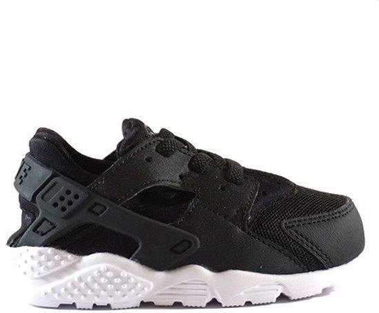 new product 0f82b 0b04d Nike Huarache TD
