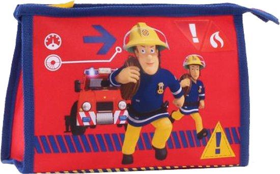 Bolcom Brandweerman Sam Toilettas