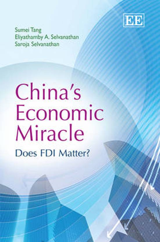 an analysis of the book asias miracles economies It is distasteful, involving dirty, smelly bodily substances focus points grief, demoralization, and depression are commonly experienced by patients with advanced illness in the palliative care an analysis of the acceptance stage in kubler ross model setting 26-10-2015.