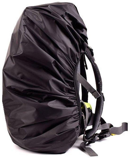 6f9682e7cf4 bol.com | Flightbag – Regenhoes - Regencover voor Backpack 44-55L ...