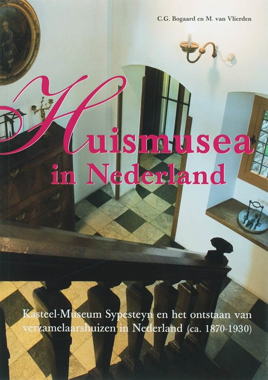 Huismusea in Nederland