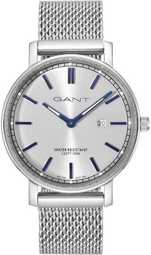 Gant Mod. GT006011 - Horloge