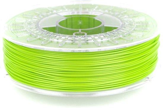 PLA/PHA FLUORESCENT GREEN 2.85 / 750