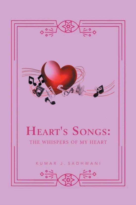 Heart's Song