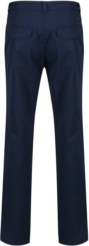 Regatta Lonhan Trouser Outdoorbroek - Heren - Blauw