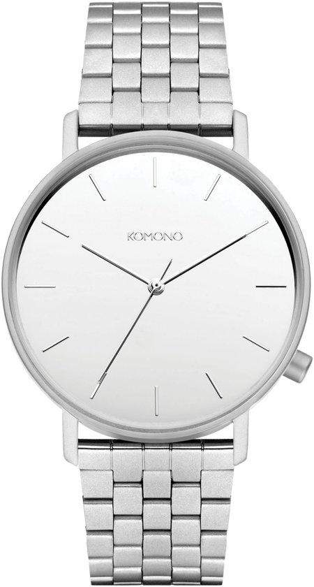 Komono Lewis Estate Horloge