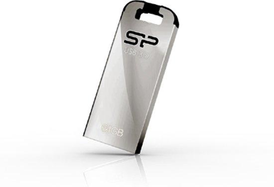 Silicon Power Jewel J10 - USB-stick - 32 GB