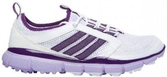 adidas climacool dames