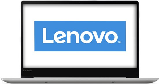 Lenovo IdeaPad 720s-14IKB 80XC004DMH - Laptop - 14 Inch