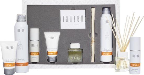 Afbeeldingsresultaat voor janzen home beauty gift set
