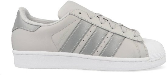 adidas superstar kind groen