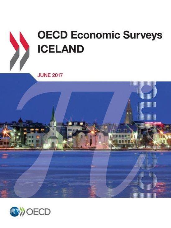 OECD Economic Surveys: Iceland 2017