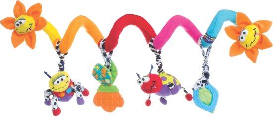 Playgro Twirly Whirly