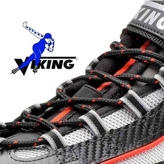 Viking Unlimited Basic Noren Uniseks Size : 47