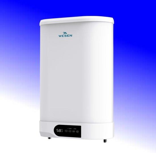 Wesen ECO 30 elektrische boiler Label A