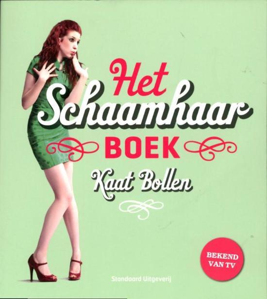 Download Het Schaamhaarboek Pdf Kaat Bollen Aplawabu